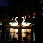 China Festival of Lights, Emmen 2009