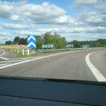 Zweden 2010 07