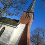 Kerk van Zuidhorn