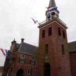 Nicolaïkerk Appingedam