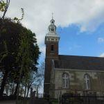 Kerk van Tjamsweer